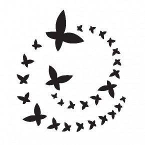 butterfly logo-page-001